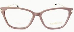 COLCCI C6097 B66 55