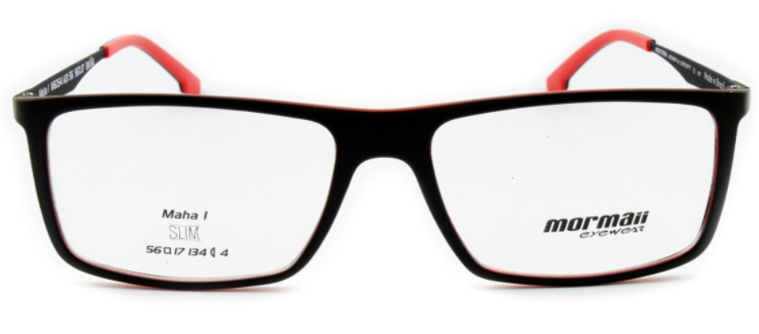 ca3d7fd96 Hattori Ótica - Óculos de Sol, Relógios, Lentes de Contato ...
