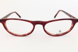 Hattori Ótica - Óculos de Sol, Relógios, Lentes de Contato! - BULGET d3321f7222