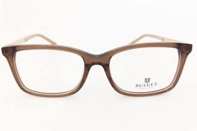 Hattori Ótica - Óculos de Sol, Relógios, Lentes de Contato! - BULGET ... 01cad6e04a