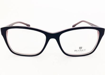 717b8f4ba Hattori Ótica - Óculos de Sol, Relógios, Lentes de Contato! - BULGET ...