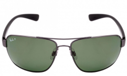 RAY.BAN RB 3567L 041/9A 66 15 130 3P
