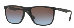 RAY.BAN RB 4288L 601S48 57 17 145 2N