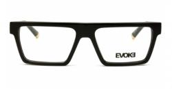 EVOKE UPPER I A01 54 16 140