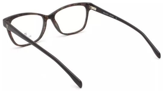 5b2232d538df9 Hattori Ótica - Óculos de Sol