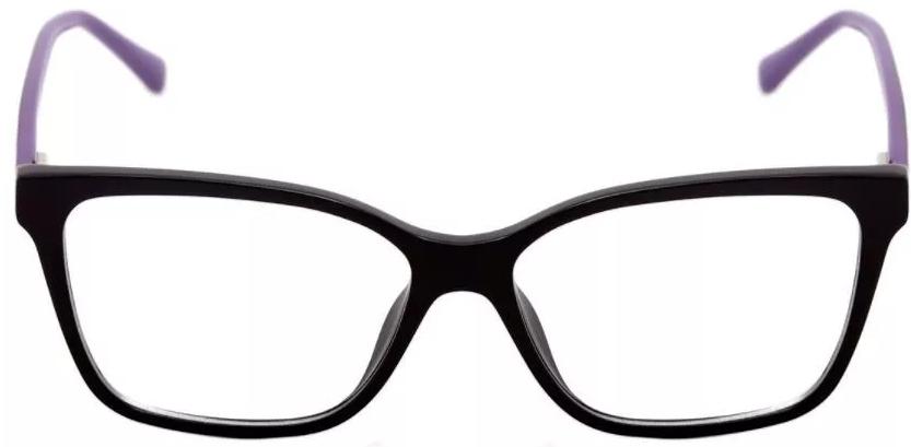 7c9b1e3032836 Hattori Ótica - Óculos de Sol, Relógios, Lentes de Contato ...