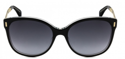 MARC BY MARC JACOBS MMJ 464/S A52HD 56 17 135 V