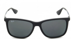 RAY.BAN RB 4271L 622/87 55 16 140 3N