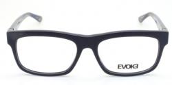 EVOKE CAPO VII H01 55 17 140