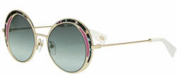 MARC JACOBS MARC 266/S M4R EQ 51 20 145