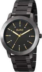 RELOGIO EURO EU2035MAB/2P