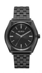 EURO EU2035YNB/4P
