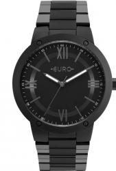 EURO EU2035YMV/4P