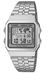 CASIO A500WA-7DF