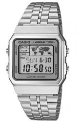 CASIO A500WA-7DF