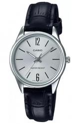 CASIO LTP-V005L-7BUDF