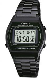 CASIO VINTAGE B640WB-1ADF