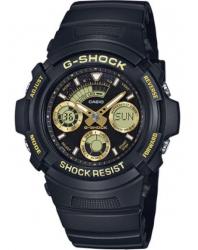 CASIO G-SHOCK AW-591GBX-1A9DR