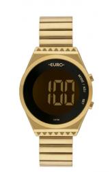 EURO RELOGIO EUBJT016AA/4D