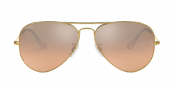 RAY.BAN RB3025L 0013E 58-14 2N