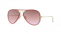 RAY.BAN RB 3025 J M 001\X3 58 14 2F