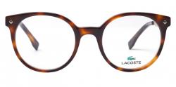 LACOSTE L2806 214 50 20 140