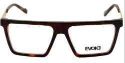 EVOKE  VOLT 02 G21 56 16 140