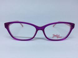 JOLIE JO6035 C01 48 13 130