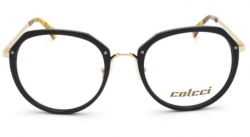 COLCCI C6028 A31 53 22 145