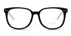 COLCCI CRA 5554 808 54