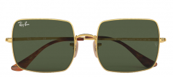 RAY.BAN RB 1971 SQUARE 9147/31 54 19 145 3N