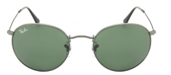 RAY.BAN RB3447 ROUND 029 50 21