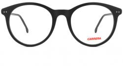 CARRERA 2008T 807 48 19 135