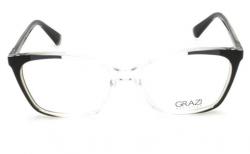 GRAZI MASSAFERA GZ 3070 G910 53 16 140