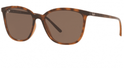 RAY.BAN RB 4350L 71073 56 17 145