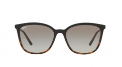RAY.BAN RB 4350L 65388G 56 17 145 2N
